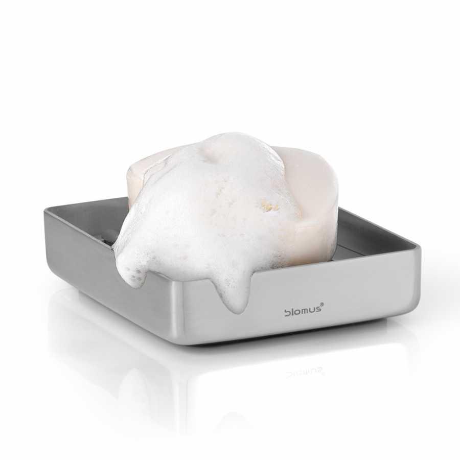 Blomus Nexio Soap Dish - Matt