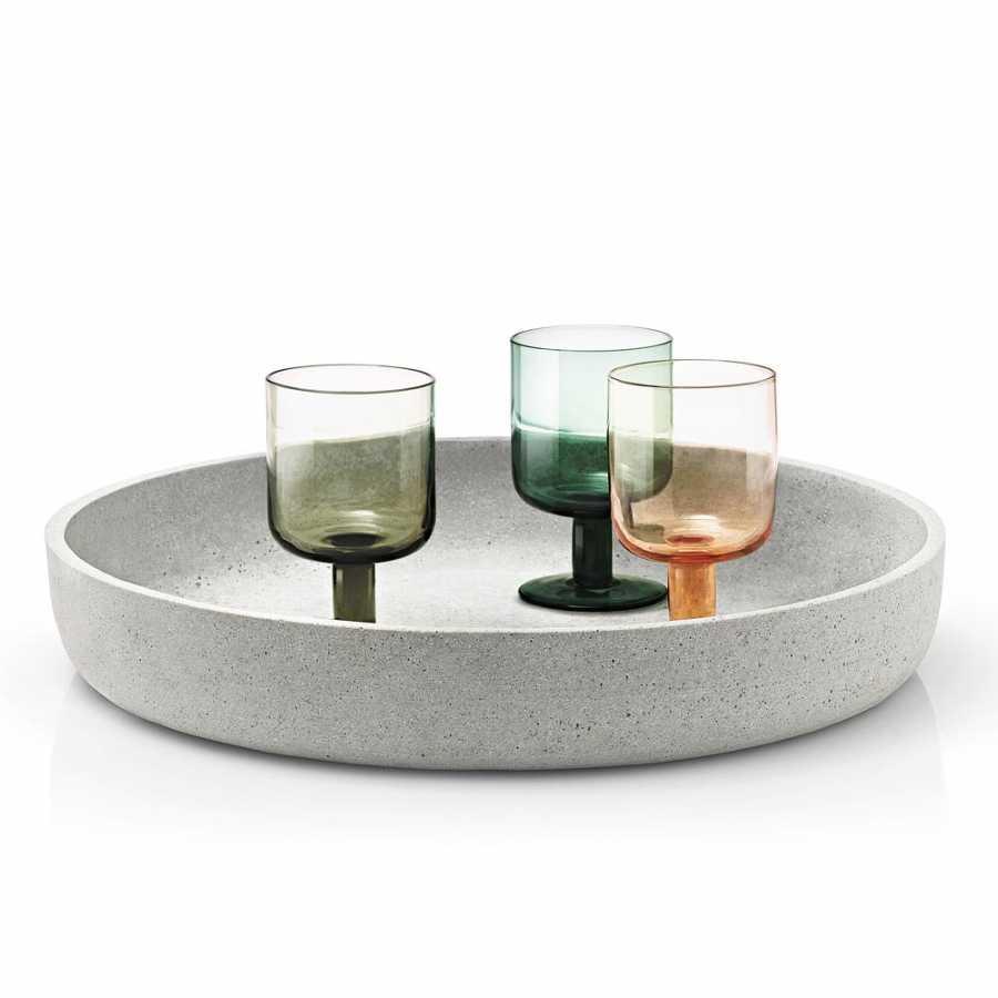 Blomus Moon Decorative Bowls - Small
