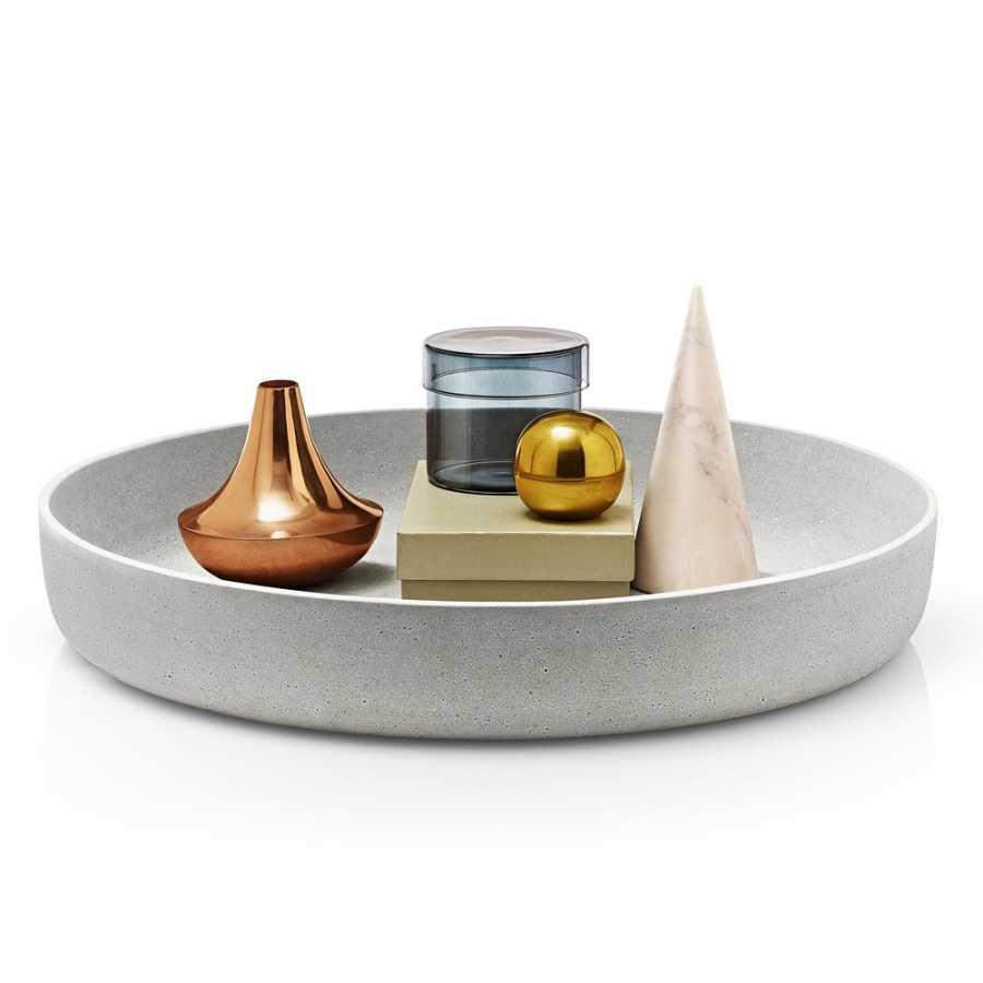 Blomus Moon Decorative Bowls - Medium