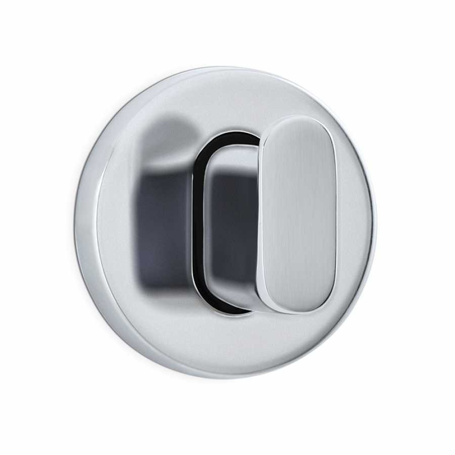 Blomus Areo Wall Hook - Matt Stainless Steel