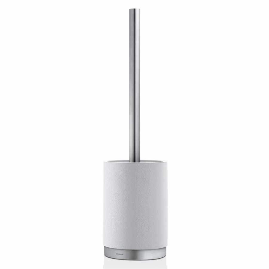Blomus Ara Toilet Brush - Moon-Grey