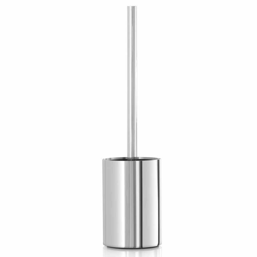 Blomus NEXIO Toilet brush - Small - Polished Stainless Steel