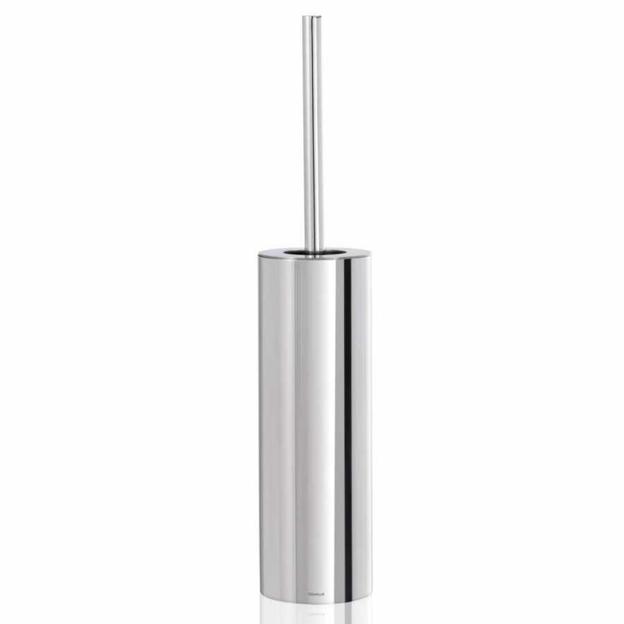 Blomus NEXIO Toilet brush - Large - Polished Stainless Steel