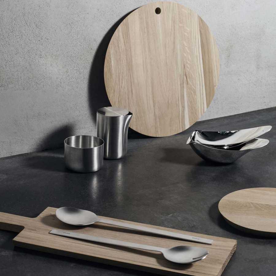 Blomus Borda Round Chopping Board