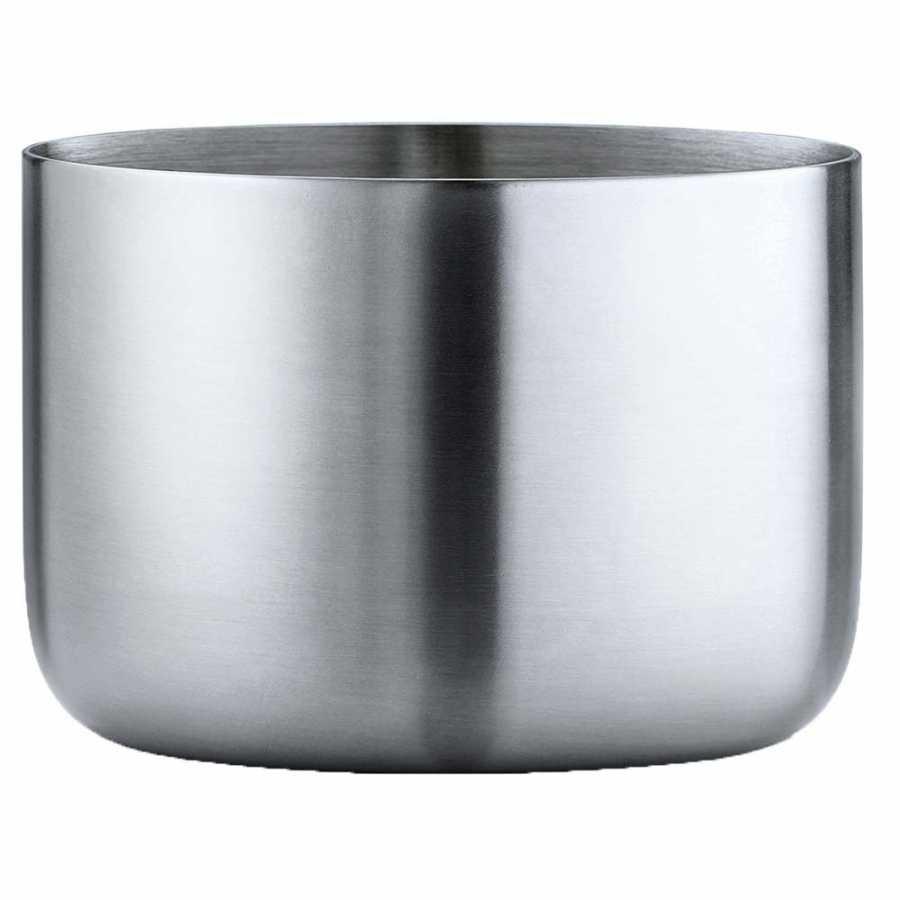 Blomus Basic Snack Bowl - Small