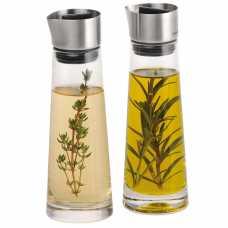 Blomus Alinjo Oil & Vinegar Set