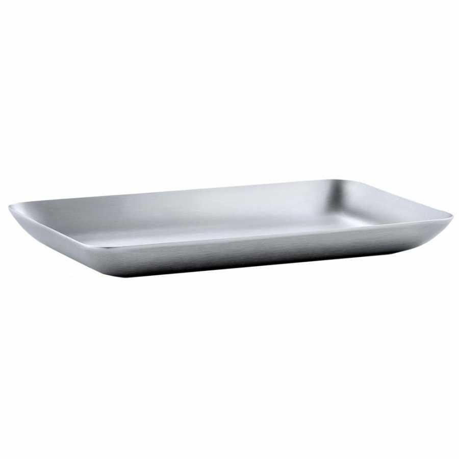 Blomus Basic Trays - Small