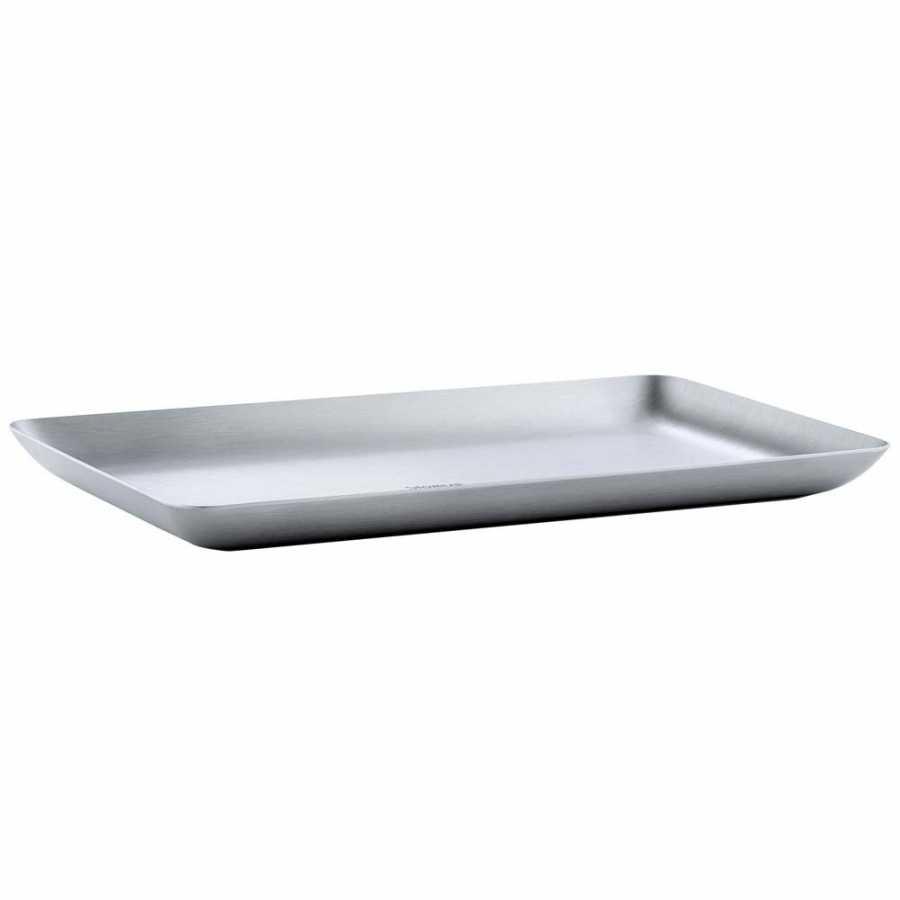 Blomus Basic Trays - Medium