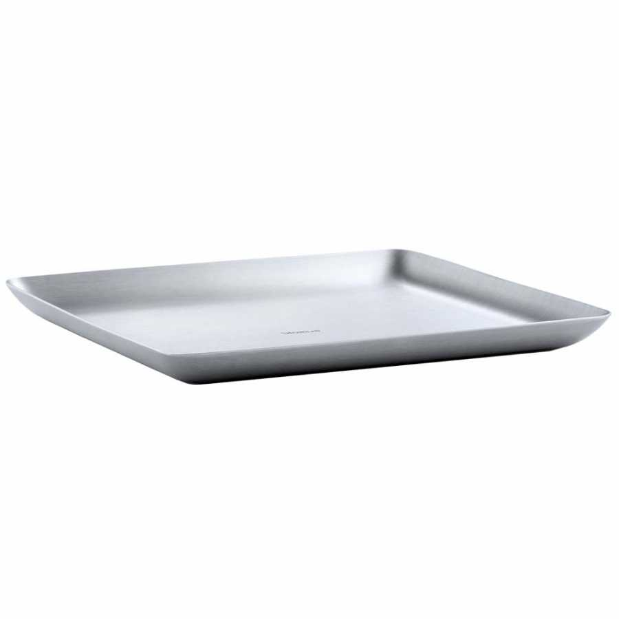 Blomus Basic Trays - Extra Large