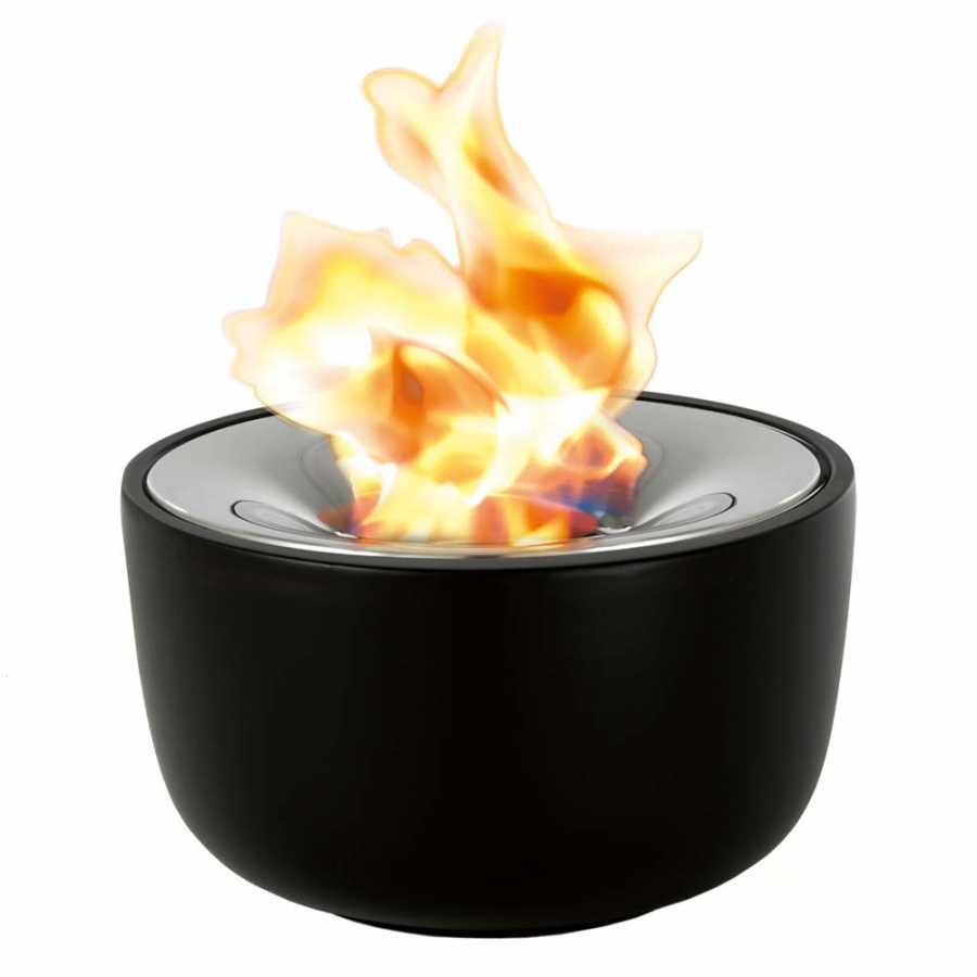 Blomus FUOCO Tabletop Patio Fire Pits - Small