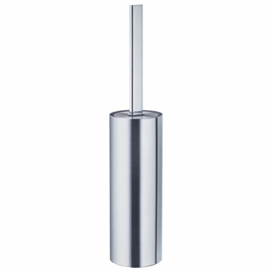 Blomus AREO Toilet Brush - Matt Stainless Steel