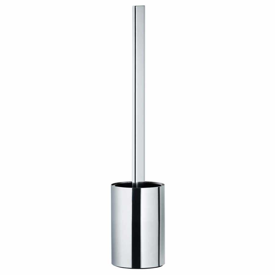 Blomus Areo Toilet Brush - Small - Polished Stainless Steel