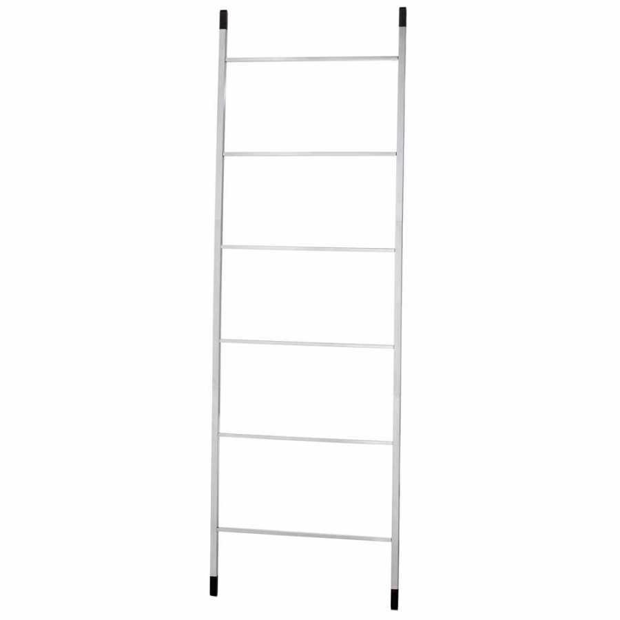 Blomus Menoto Towel Ladder