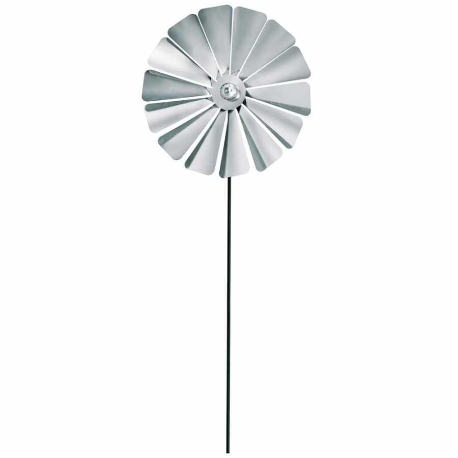 Blomus Viento Round Pinwheel
