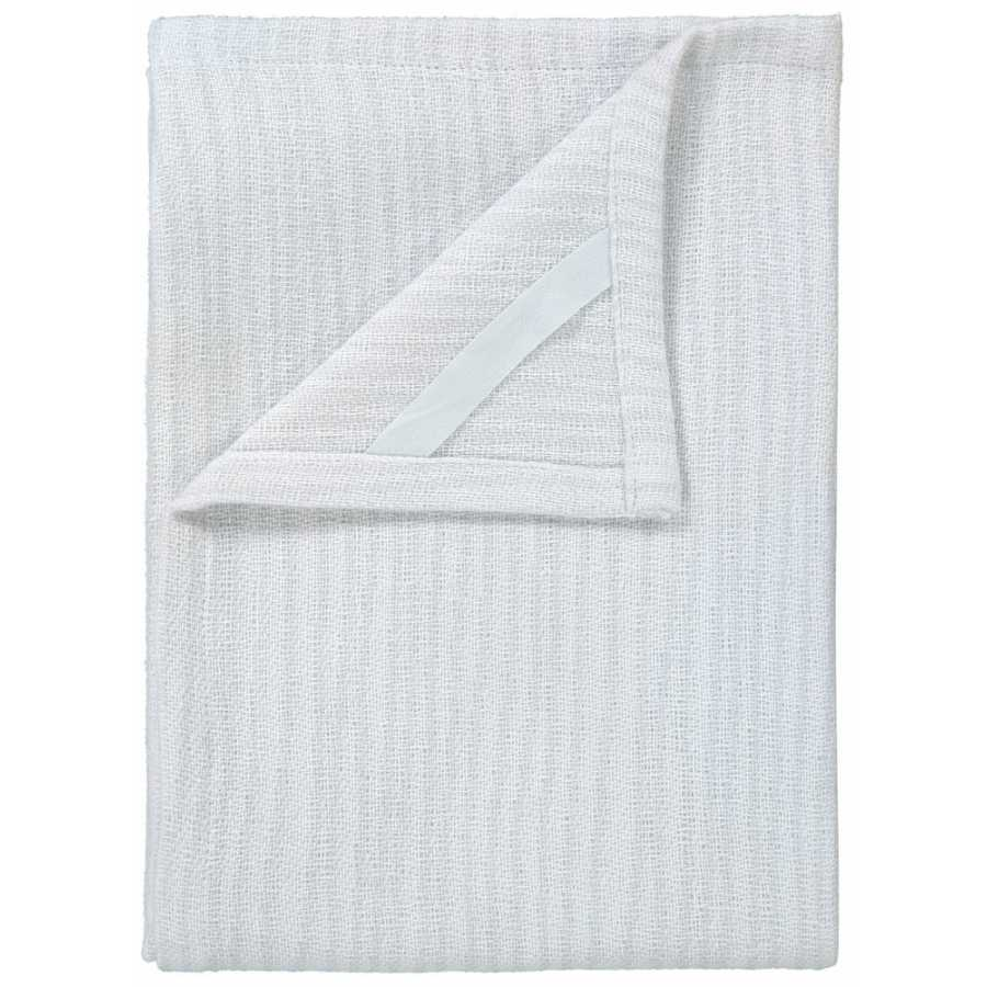 Blomus Belt Tea Towels - Set of 2 - Micro Chip