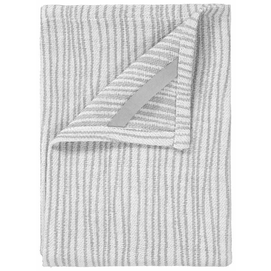 Blomus Belt Tea Towels - Set of 2 - Elephant Skin