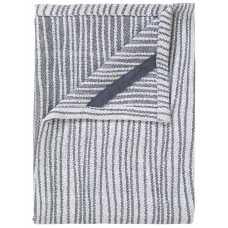 Blomus Belt Tea Towels - Set of 2 - Gunmetal