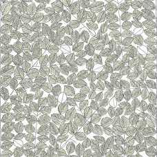 Borastapeter Scandinavian Designers II Romans 1769 Wallpaper