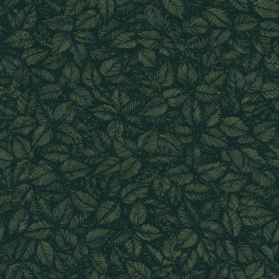 Borastapeter Scandinavian Designers II Amorina 1771 Wallpaper