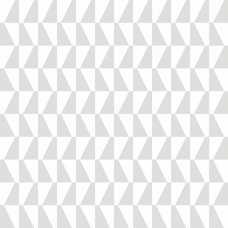 Borastapeter Scandinavian Designers II Trapez 1778 Wallpaper
