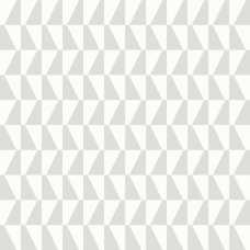 Borastapeter Scandinavian Designers II Trapez 1779 Wallpaper