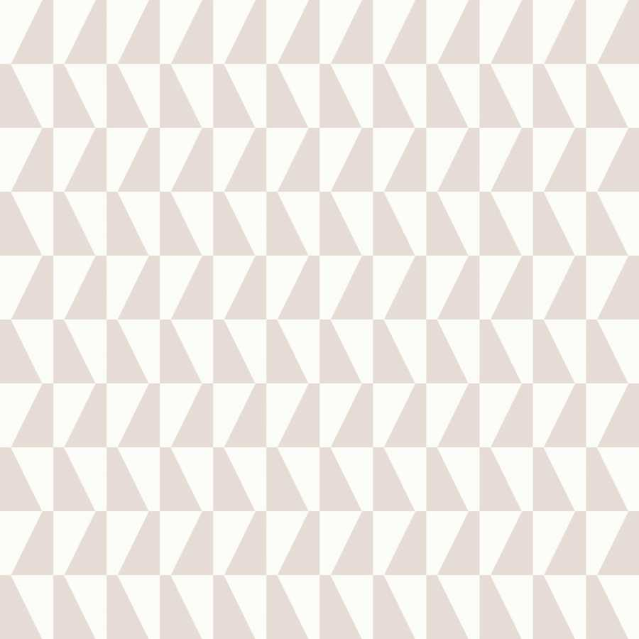 Borastapeter Scandinavian Designers II Trapez 1780 Wallpaper