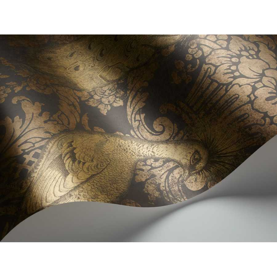 Cole and Son Albemarle Byron 94/7036 Wallpaper