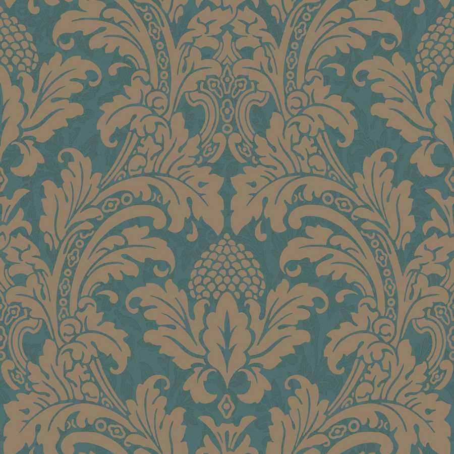 Cole and Son Albemarle Blake 94/6031 Wallpaper