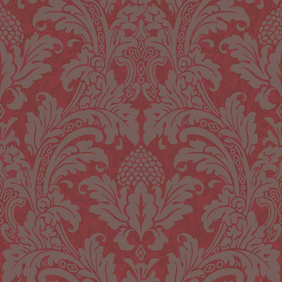 Cole and Son Albemarle Blake 94/6034 Wallpaper