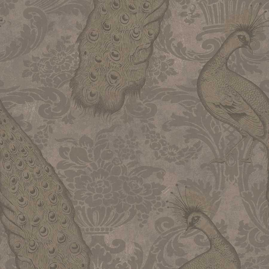 Cole and Son Albemarle Byron 94/7038 Wallpaper
