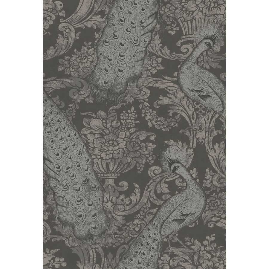 Cole and Son Albemarle Byron 94/7039 Wallpaper