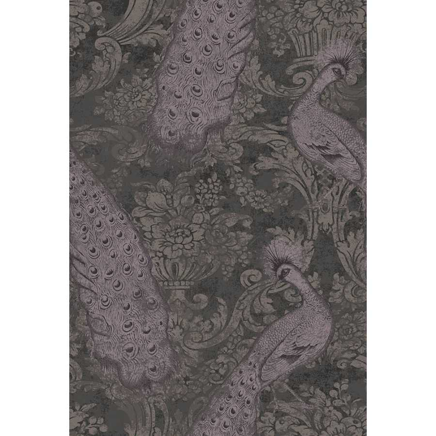 Cole and Son Albemarle Byron 94/7040 Wallpaper