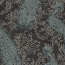 Cole and Son Albemarle Byron 94/7041 Wallpaper