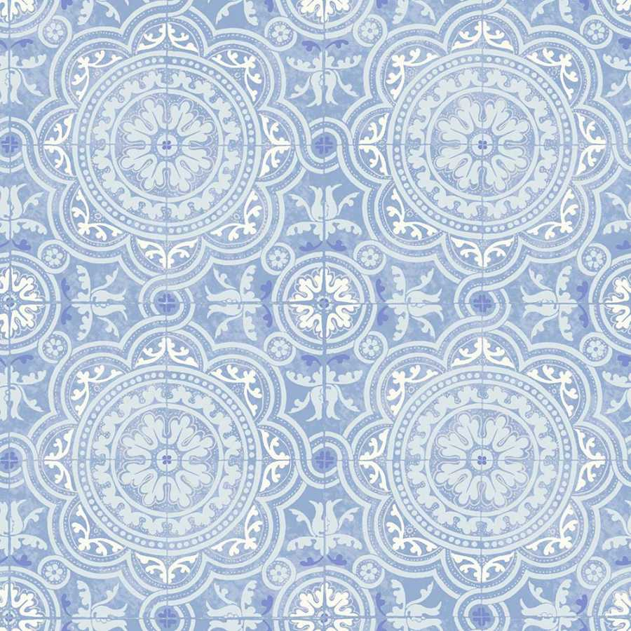 Cole and Son Albemarle Piccadilly 94/8042 Wallpaper