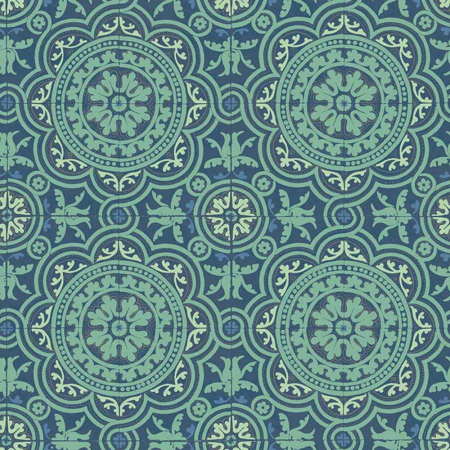 Cole and Son Albemarle Piccadilly 94/8043 Wallpaper