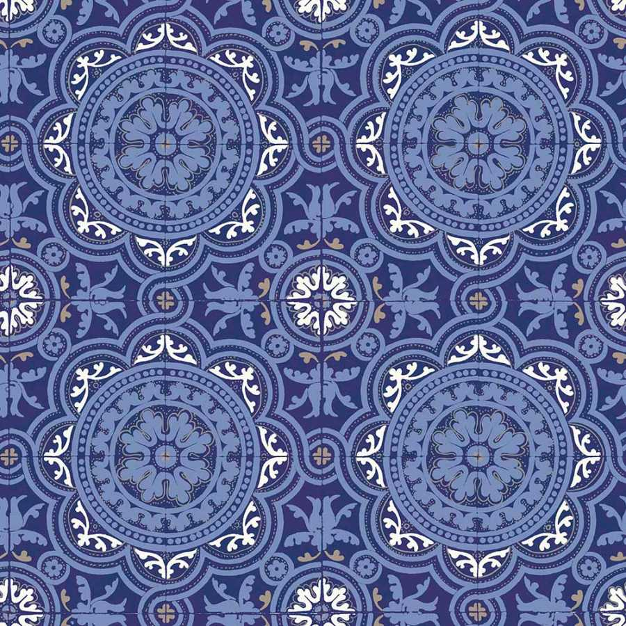 Cole and Son Albemarle Piccadilly 94/8044 Wallpaper