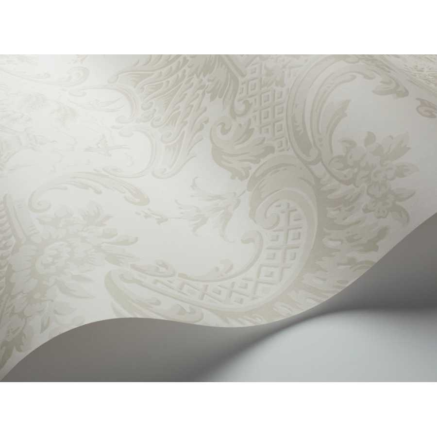 Cole & Son Archive Anthology Chippendale China 100/3010 Wallpaper