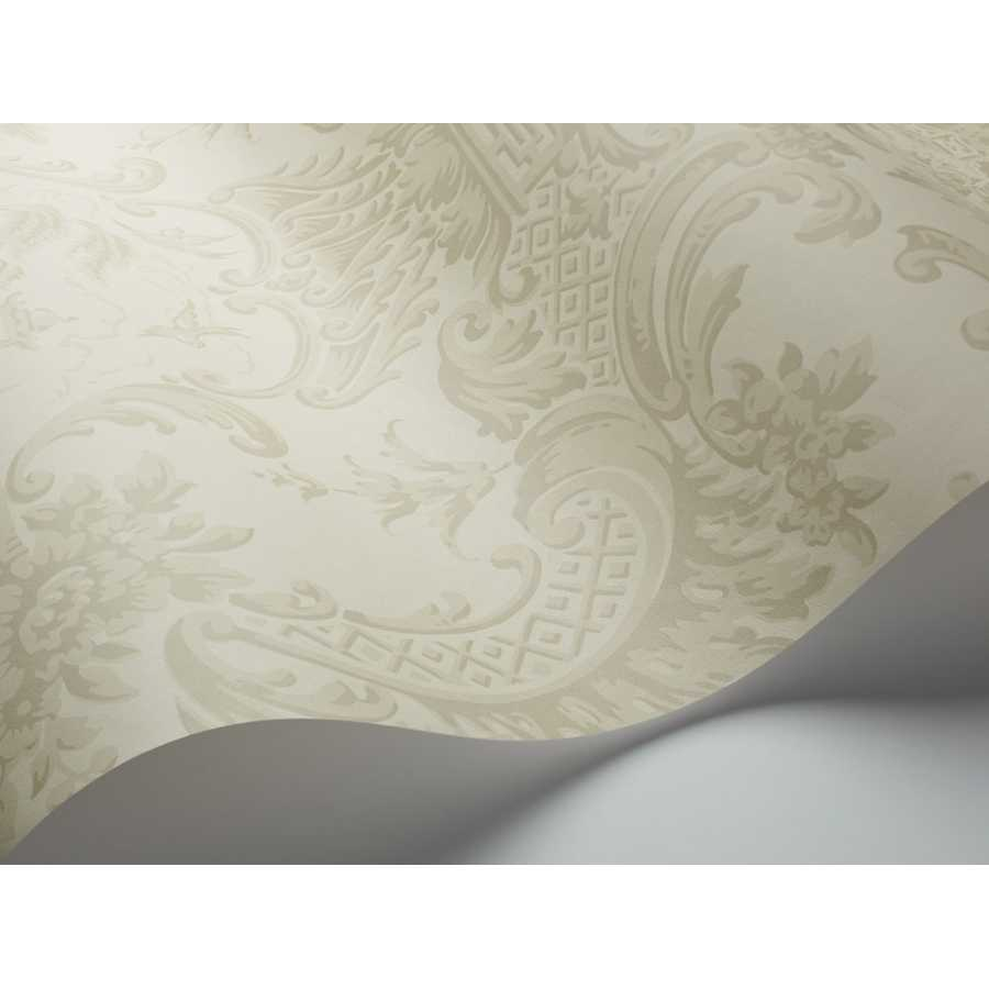 Cole & Son Archive Anthology Chippendale China 100/3011 Wallpaper