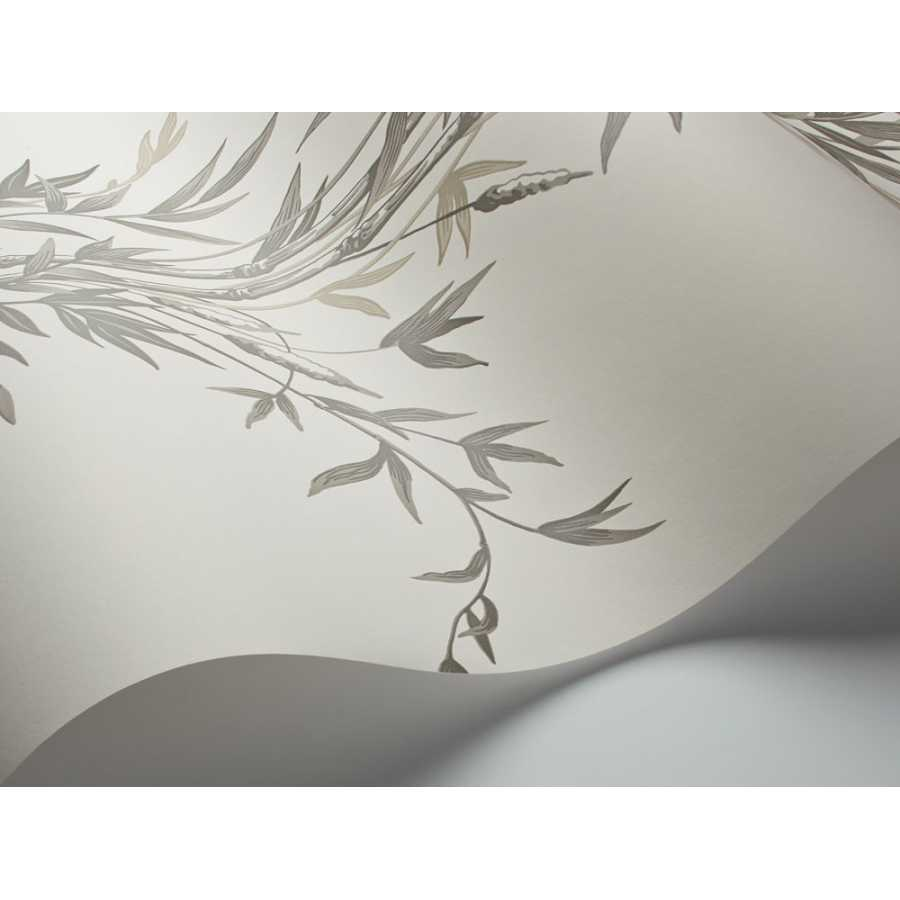 Cole & Son Archive Anthology Bamboo 100/5025 Wallpaper