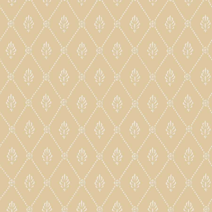 Cole & Son Archive Anthology Alma 100/11050 Wallpaper