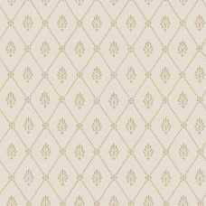Cole and Son Archive Anthology Alma 100/11051 Wallpaper