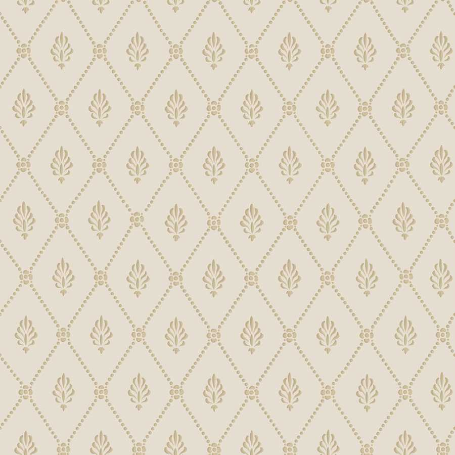 Cole & Son Archive Anthology Alma 100/11051 Wallpaper