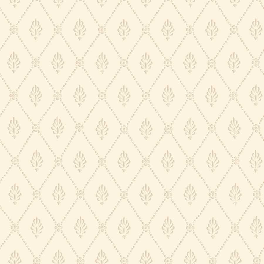 Cole & Son Archive Anthology Alma 100/11052 Wallpaper