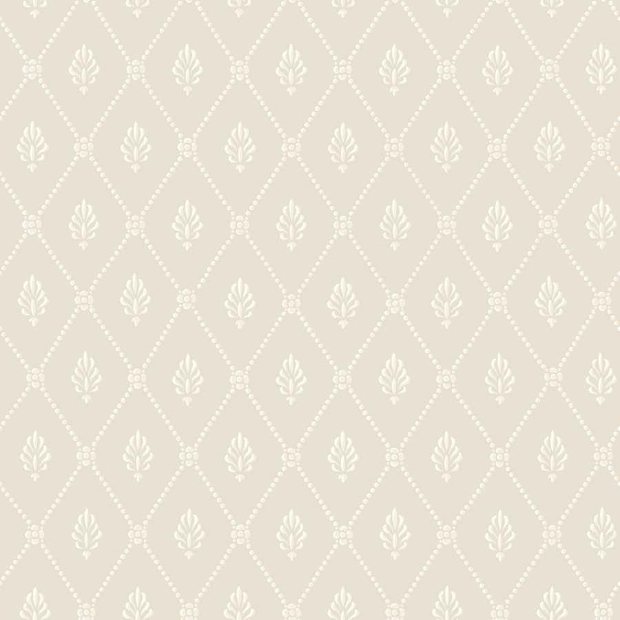 Cole & Son Archive Anthology Alma 100/11053 Wallpaper
