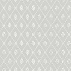 Cole and Son Archive Anthology Alma 100/11054 Wallpaper