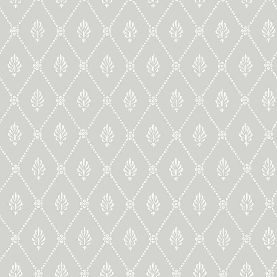Cole & Son Archive Anthology Alma 100/11054 Wallpaper