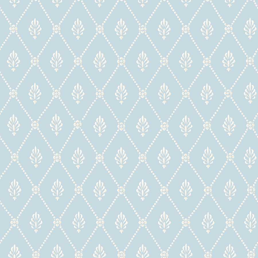 Cole & Son Archive Anthology Alma 100/11055 Wallpaper