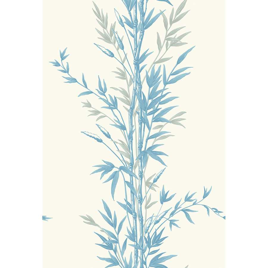 Cole & Son Archive Anthology Bamboo 100/5022 Wallpaper