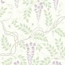Cole and Son Archive Anthology Egerton 100/9045 Wallpaper