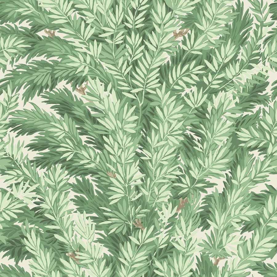 Cole & Son Archive Anthology Florencecourt 100/1002 Wallpaper